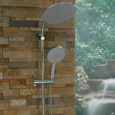 Shower Accessories | Jaquar