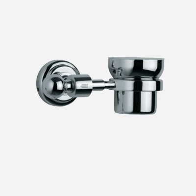 bathroom-accessories-queen