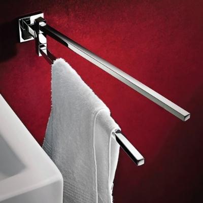 Bath Accessories | Jaquar