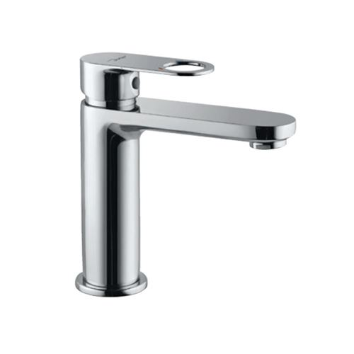Picture of Single Lever Basin Mixer