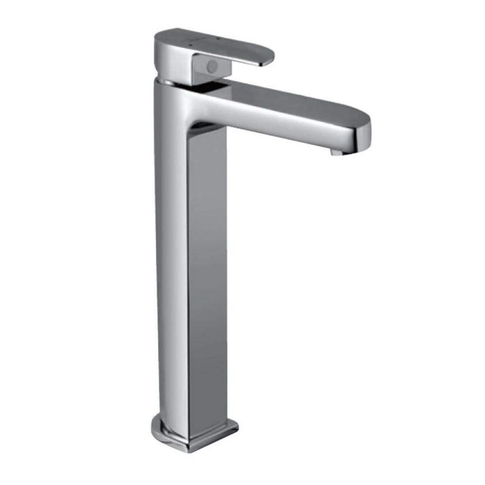 Picture of Single Lever Tall Boy