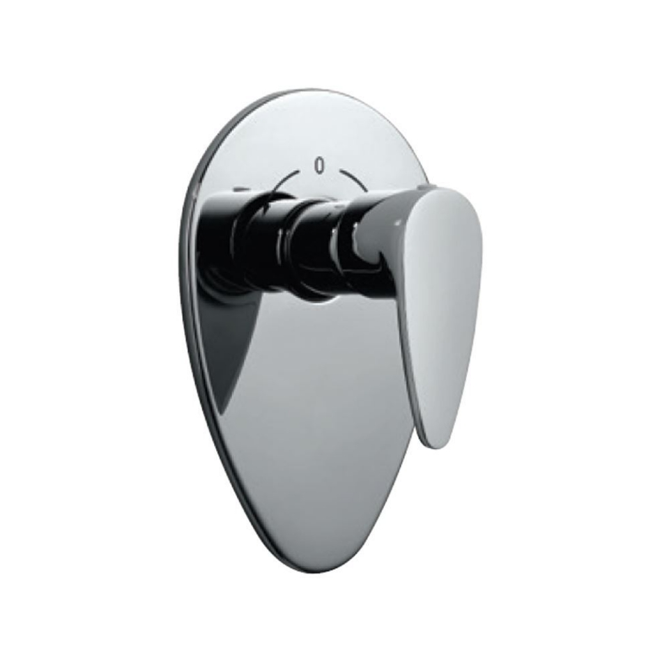 Picture of 4-Way Diverter