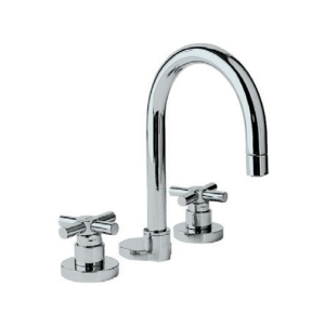 Picture of 3-Hole Basin Mixer