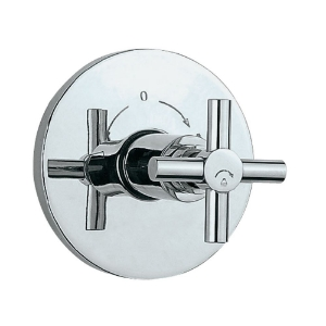 Picture of 4-Way Diverter for Concealed Fitting