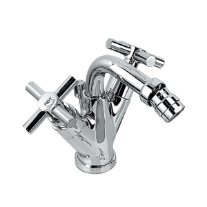 Picture of 1-Hole Bidet Mixer