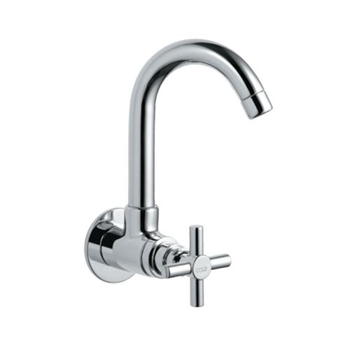 Picture of Sink Cock