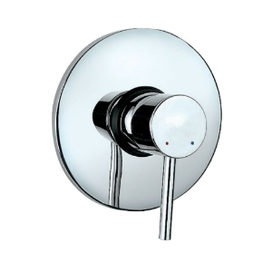Picture of Single Lever Concealed Shower Mixer