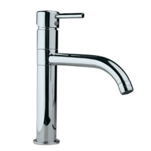 Picture of Single Lever Sink Mixer