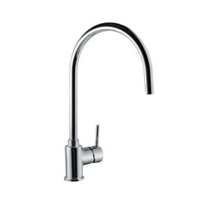 Picture of Side Single Lever Sink Mixer