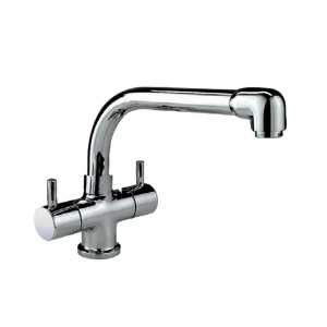 Picture of Sink Mixer, 1-Hole