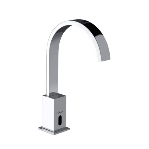 Picture of Sensor Faucet for Wash Basin