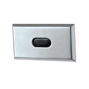 Picture of Sensor Flushing Valve for Urinal