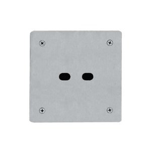 Picture of Sensor Mini Concealed Type Flushing Valve