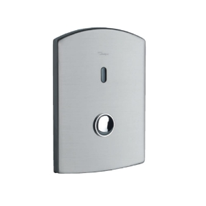 Picture of Sensor Concealed Type Flushing Valve
