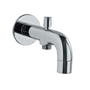 Picture of Bath Tub Spout