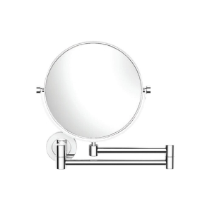 Picture of Double Arm Wall Mounted Mirror