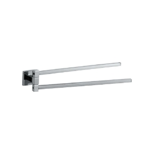 Picture of Swivel Towel Holder