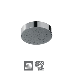 Picture of Round Shape Overhead Shower