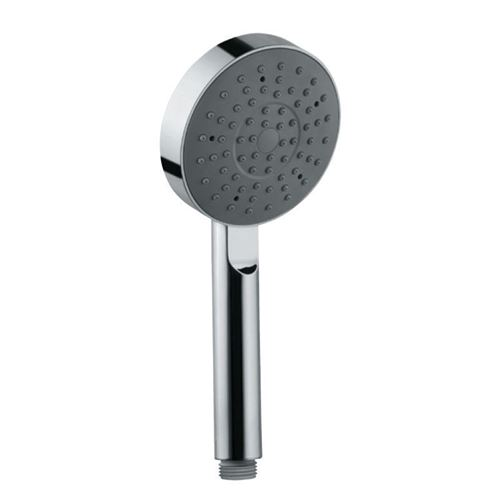 Picture of Hand Shower