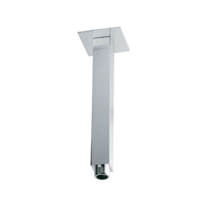 Picture of Shower Arm