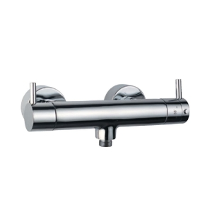 Picture of Exposed Shower Mixer