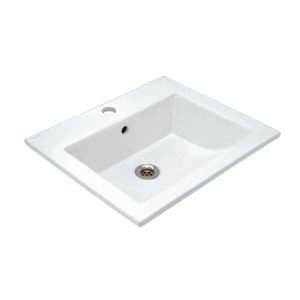 Picture of Counter Top Basin