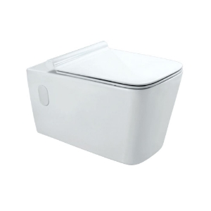 Picture of Wall Hung WC