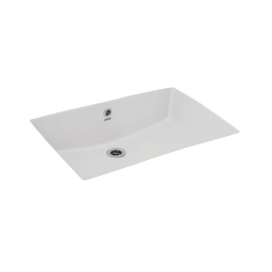 Picture of Under Counter Basin