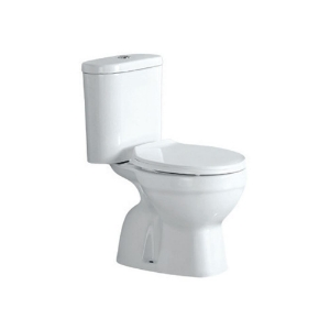 Picture of Couple closet Bowl-WC