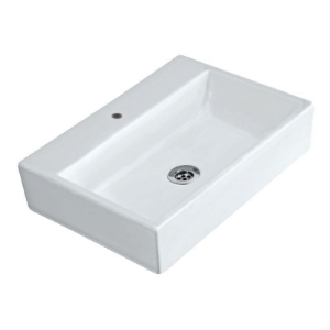 Picture of Table Top Basin
