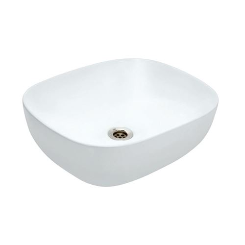 Picture of Thin Rim Table Top Basin