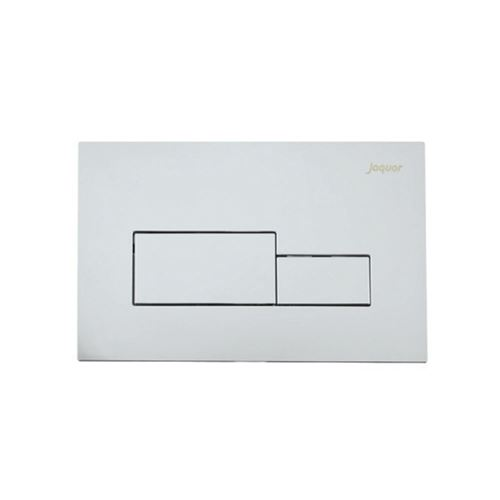 Picture of Control Plate Aria