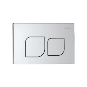Picture of Control Plate Alive