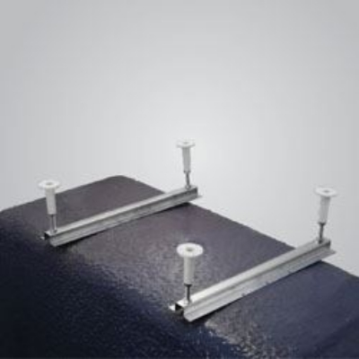 Bath Tub Accessories | Jaquar