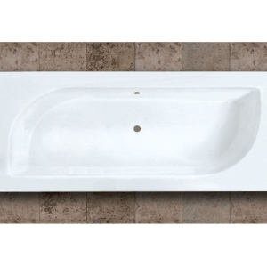 Picture of Alive Built In Bathtub