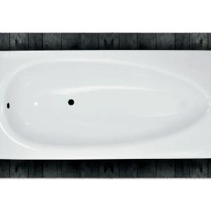 Picture of Vignette Prime Built-in Bathtub