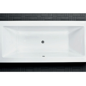 Picture of Fonte Built In Bathtub