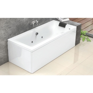 Picture of Fonte (Combi System)
