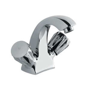 Picture of Central Hole Basin Mixer