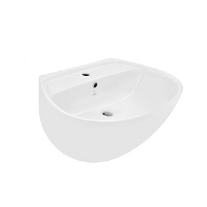 Picture of Wall Hung Basin