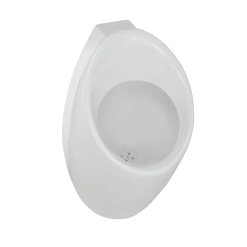 Picture of Urinal