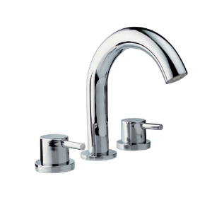 Picture of Bath Tub Filler