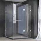Jaquar shower enclosure- Iara
