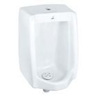 Picture of Urinal (Top inlet)