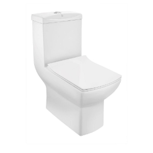 Picture of Single Piece - WC