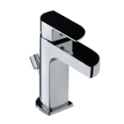 Picture of Single Lever Basin Mixer -Chrome