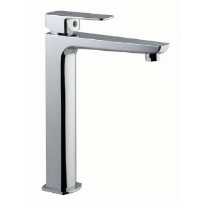 Picture of Single Lever Tall Boy -Chrome