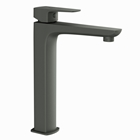 Picture of Single Lever Tall Boy -Graphite