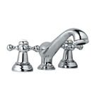 Picture of 3-Hole Basin Mixer -Chrome