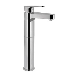 Picture of Single Lever Tall Boy - Chrome